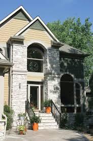 Exterior Home Renovations Gallery James Barton DesignBuild - Home exterior renovation