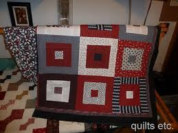 Pattern, Pillowcases & Quilt & Of course a new pattern here as well – I saw this last week from the  American Quilters Society and just had to have this one – I ordered the  pattern set ... Adamdwight.com