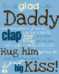 Fathers Day Quotes. QuotesGram via Relatably.com