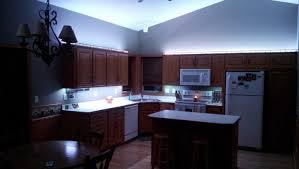 kitchen lighting under cabinet led. cabinetled lights under cabinet led kitchen lighting beautiful u