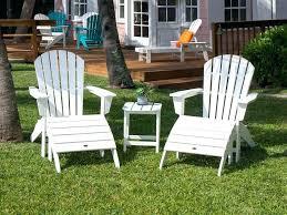 adirondack resin chairs plastic adirondack chairs home depot canada adirondack resin chairs