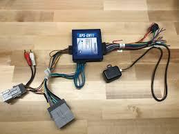 pac rp5 wiring diagram wiring diagrams bib pac rp5 wiring diagram wiring diagram load pac rp5 gm11 wiring diagram pac rp5 wiring diagram