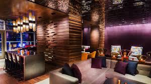 Living Room Bar Nyc New York City Hotel Junkie