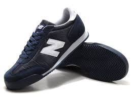 new balance sneakers mens. new balance m360gry dark blue white, discount balance,new factory outlet, sneakers mens e