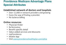 Myprovidence Chart Providence Health Plans Pdf Free Download