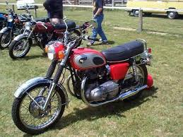 vintage kawasaki motorcycles. Interesting Vintage VINTAGE KAWASAKI  Kawasaki 650W1 Classic Motorcycle Pictures And Vintage Motorcycles A