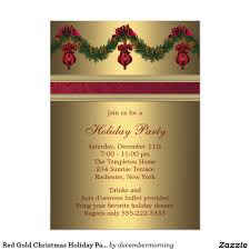 best images about christmas invites christmas 17 best images about christmas invites christmas parties snowflakes and holiday invitations