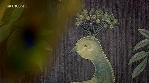 Arthouse Katarina Behang 292100 Voordelig Online Kopen