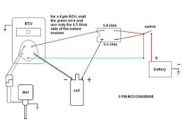 electronic ignition circuit diagram the wiring diagram electronic ignition wiring diagram nilza circuit diagram