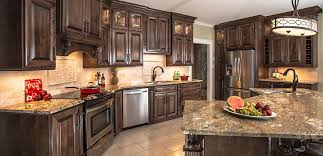 custom kitchen cabinets. Custom Kitchen Cabinets M