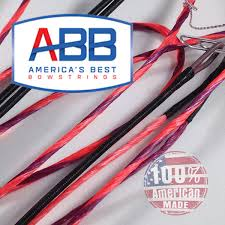 Bear Archery String And Cable Chart Best Custom Bowstrings For Bear Cruzer G2 Bow Abb
