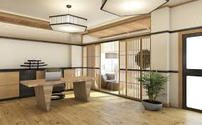 Image Suppose Interior Design In Homes Around The World Japanese Office Interior Design Interior Design 19 Common Myths About Japanese Office Interior Design Japanese