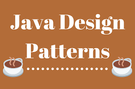 How To Draw Single Pattern Design Java Design Patterns Example Tutorial Journaldev