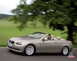 BMW 3 Series bmw 3 series convertible : Top Cars Wallpapers: BMW 3 series convertible Wallpapers