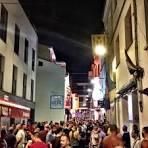 film gay gratuit en francais rencontre gay biarritz