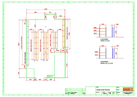 cad wiring diagram electrical drawing software visio the wiring Fuse Panel Wiring Diagram Dxf Dwg Automotive similiar autocad schematic drawings keywords schematic design drawings get image about wiring diagram
