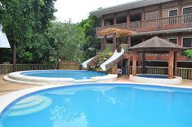 Balai Priscilla Resort, Blk 21 Waterdam Road Gordon Heights, Olongapo (2020)