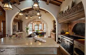 kitchen view kitchen counter in spanish decorate ideas cool and