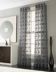 Window Treatment For Large Living Room Window Living Room Window Treatments For Large Windows Home Interiors