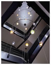 discount lighting fixtures lamps u0026 sconces affordable accessories discount lighting fixtures p9