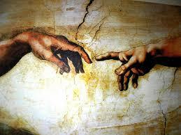Αποτέλεσμα εικόνας για θρησκευτικα