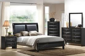Bedroom Furniture Cheap Bedroom Set Home And Interior Impressive
