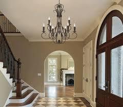 best foyer lighting. unique chandelier for foyer 17 best ideas about on pinterest lighting a