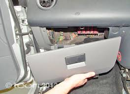 ford fiesta diesel 1 4 tdci fusebox locations watermarked fusebox01