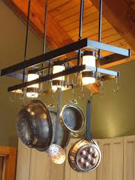 ... Kitchen Lighting Fixtures Home Depot Awesome Design
