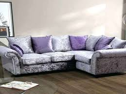 cleaning faux leather couch what are the differences between a bonded leather sofa to a genuine