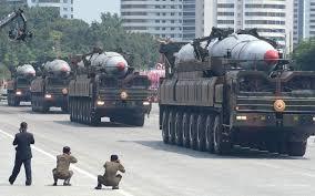 new car launches in july 2013Trump Inherits a Secret Cyberwar Against North Korean Missiles