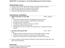 Example Of A Certificate Of Employment Template Sample Certificate Employment Template Inviting Figure