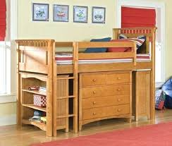 Space efficient furniture Folding Space Saving Bedroom Furniture For Adults Efficient Option Your Room Space Saving Bedroom Furniture For Adults Efficient Option Your Room Decoration Space Saving Bedroom Furniture For Adults Efficient