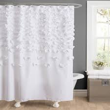 large size of coffee tables designer curtains 78 inch window curtains extra long shower curtain