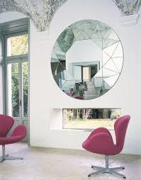 Wie du dein wohnzimmer modern und trotzdem wohnlich gestaltest. Moderner Spiegel Fur Wohnzimmer Dekoration Ideen Wohnzimmer Spiegel Wohnzimmer Modern Schlafzimmer Spiegel