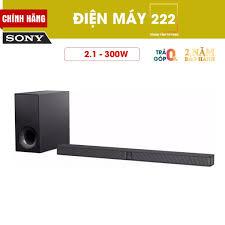 Loa soundbar Sony HT-CT290 2.1 300W