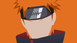1242x2688 Pain Naruto Iphone XS MAX ...