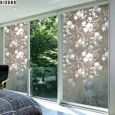 sliding glass door privacy tinted doors ideas for sliding glass door privacy tinted doors ideas for