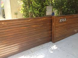 vinyl fence with metal gate. Full Size Of Gate And Fence:privacy Fence Driveway Vinyl Post Iron With Metal A