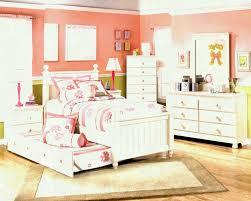 Bedroom Furniture Sets Sale Home Design Decorating Ideas ~ Home ...