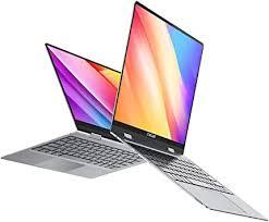 <b>TECLAST F5</b> 2 in 1 Touchscreen Laptop,360° Convertible <b>11.6</b>