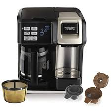 144,627 reviews scanned powered by. Top 13 Best K Cup Coffee Makers In 2020