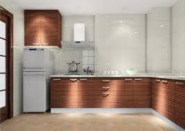 Kitchen Cabinets Refrigerator Kitchen Refrigerator Kitchen Cabinets Kitchen Cabinets And