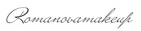 По запросу «<b>Romanovamakeup</b>