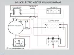Goodman Blower Motor Wiring Diagram   Trusted Wiring Diagrams • together with Electric Furnace Sequencer Wiring Diagram Best Of Furnace Fan Relay likewise Furnace Fan Motor Wiring Diagram   Trusted Wiring Diagrams • further Hvac Indoor Fan Relay Wiring Schematic   Basic Guide Wiring Diagram together with Wiring Diagram For A Furnace    plete Wiring Diagrams • as well  furthermore  as well York Furnace Wiring Diagram Basic   Circuit Diagram Symbols • additionally Basic Fan Relay Wiring Diagram   Wiring Diagram • moreover Blower Motor Wiring Diagram Manual – Furnace Blower Motor Wiring furthermore . on electric furnace fan relay wiring diagram