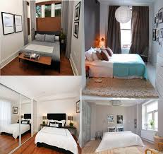 office space tumblr. Bedroom:Small Bedroom Inspiration Main Decor Ideas Tumblr Rooms South Africa Romantic For The Modern Office Space N