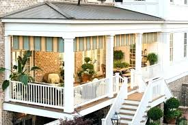 screened porch sheer curtains. Outdoor Screened Porch Sheer Curtains