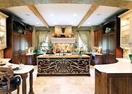 Luxury Kitchen Flooring Luxury White Kitchen Island Design With Wooden Kitchen Floor Waraby