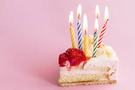 birthday cake with many candles. Interesting Candles Closeup Of Tasty Beautiful Appetizing Elegant Piece Birthday Cake With  Many Candles Birthday Holiday Throughout Cake With Many Candles D
