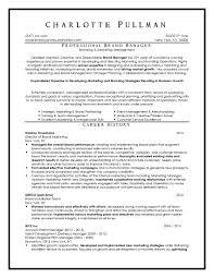 Resume Writing Service Reviews Resume Writing Services Reviews Yelp Therpgmovie 12